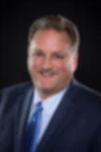 Jim Robinette