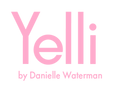 yelli%20logo%20web-07_edited.png