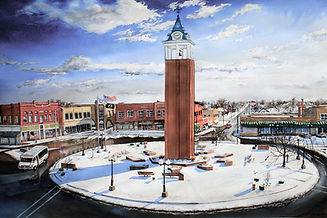 Marion Town Square Plaza.jpg