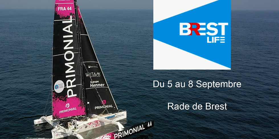 Grand Prix de Brest
