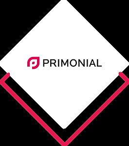 Losange Primonial.png