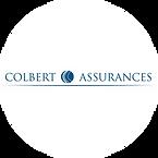 Colbert Assurances