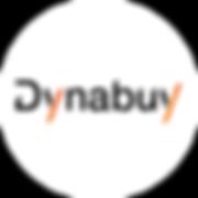 Logo Dynabuy YCE.png