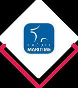 Losange_Crédit_Maritime.png