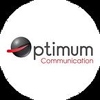 OPTIMUM COMMUNICATION