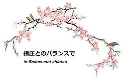 Blossom Miranda met japans.jpg