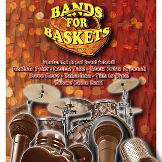 Bands for Baskets!!!.jpg