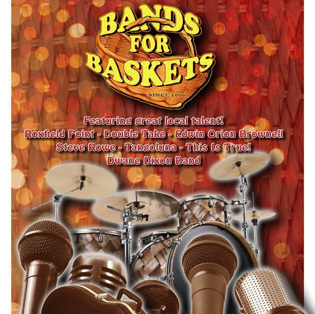 Bands for Baskets!!!.jpg
