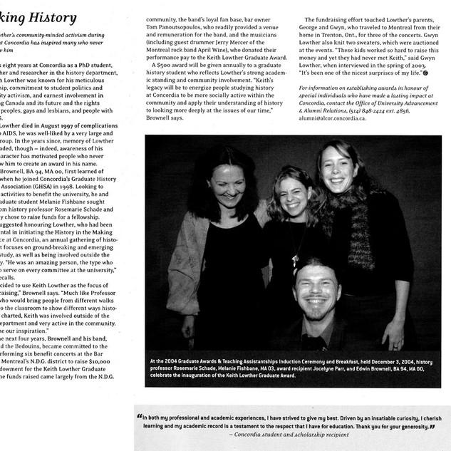 Media Making History 2004.jpg