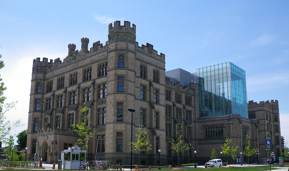 CanadianMuseumofNature2010-05-19.JPG