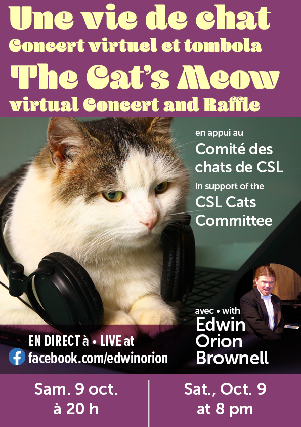 REC_VirtualConcert_CatsCommittee_Email_2021-10-09 (1).png