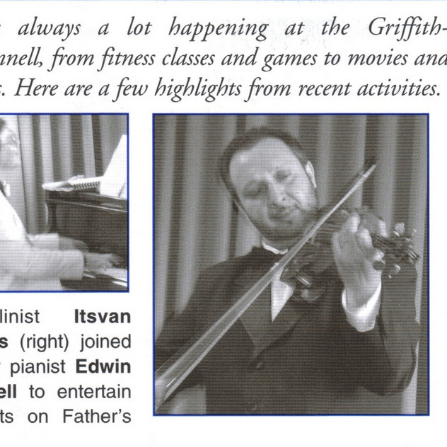 Media CSL Bulletin 2009.jpg