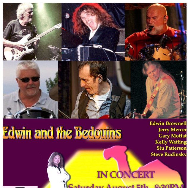 Edwin & the Bedouins (1).jpg