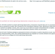 BHP Reseau Expresss Nechamamention.jpg