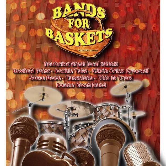 Bands for Baskets.jpg