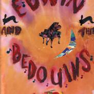 Edwin & the Bedouins first pic 1.jpeg