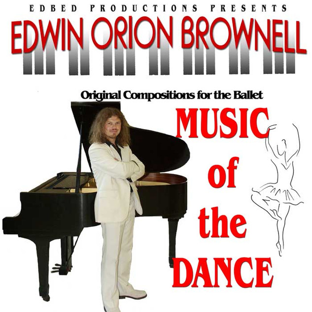 Edwin Music of the Dance Freiman.jpg