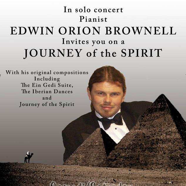 Edwin JOS 1 Unitarian.jpg