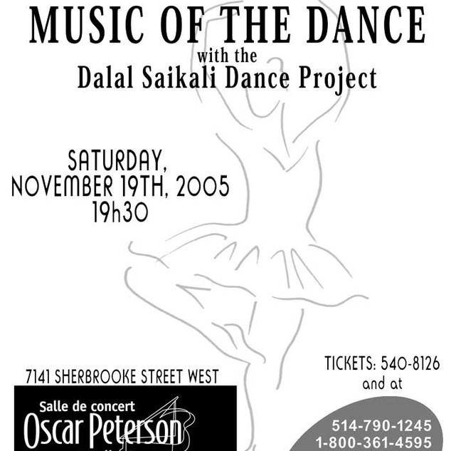 Edwin Music of the Dance oscar peterson.