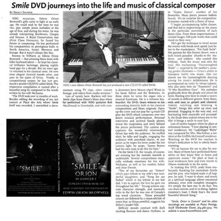 Media NDG Free Press 2009.jpg