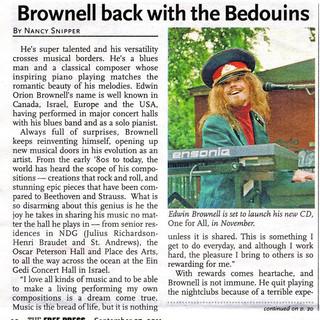 Media NDG Free Press 2011.jpg