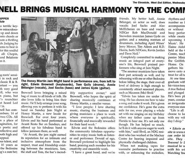 Media Chronicle 2003.jpg