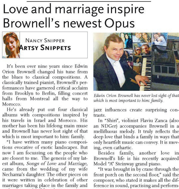 Media Chronicle 2012.jpg