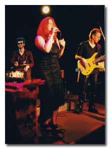band_pic11.jpg
