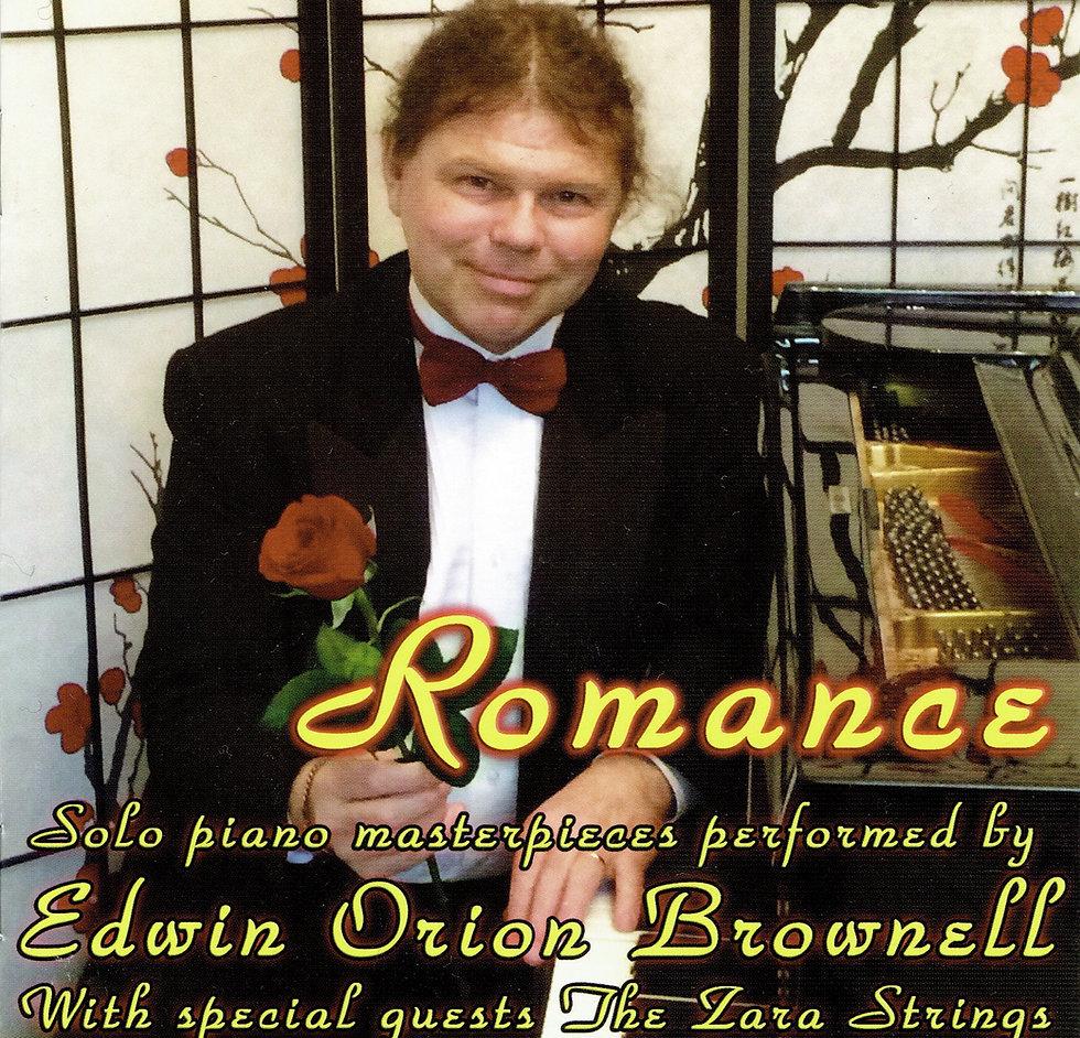 Romance Cover.jpeg