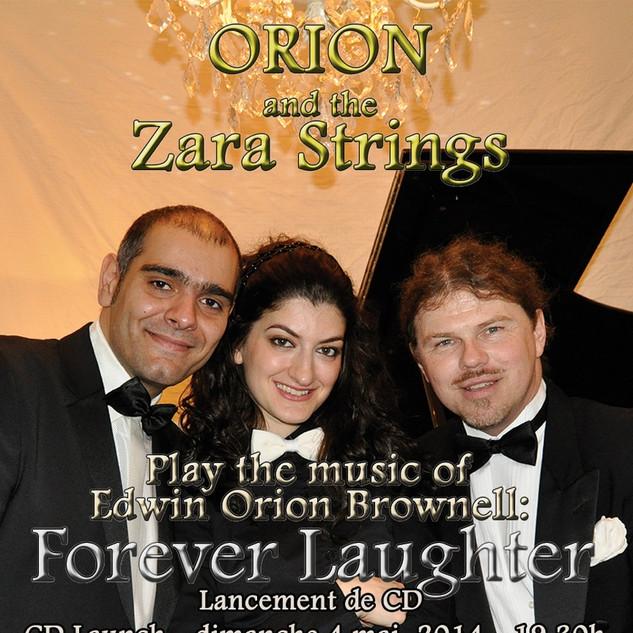 Poster Forever Laughter 2014.jpg