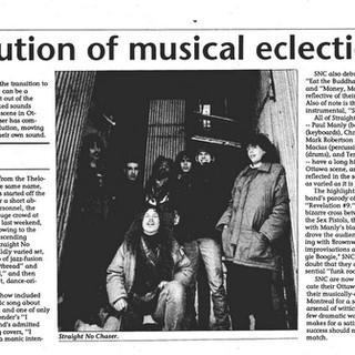 Media Charlatan 1990.jpg