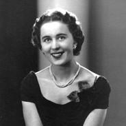 a MeeMee 1953.jpg