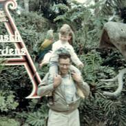 Pop and Me at Busch Gardens .jpg