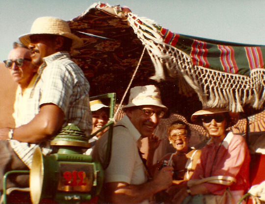 Edwin Early Pictures 82 1979 Morocco.jpe