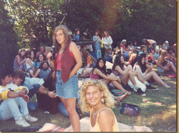 Hippies 11.jpg