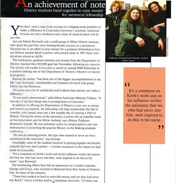 Media Concordia 2005.jpg