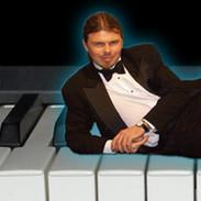 brownellmusicBC1.jpg