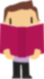 MyDigiExecutor - 10 Step Overview