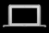 Macbook-PNG-File.png