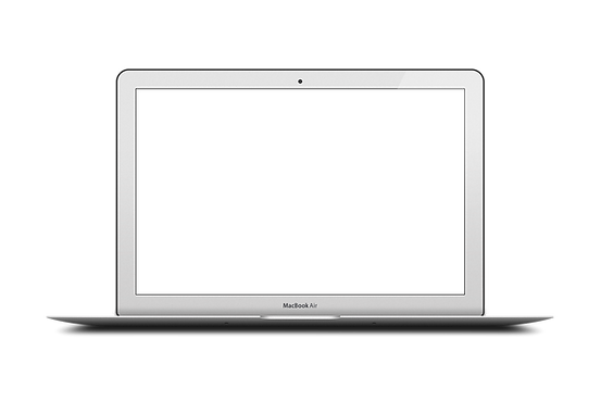 Macbook-PNG-File.png