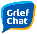 GriefChat_Primary_Web_Logo.png