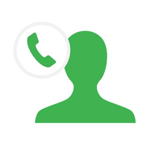 Telephone LPA Single