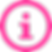 icomoon-free_2014-12-23_info_256_0_ff339
