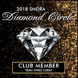 SMDRA 2019 Team 3 Carat.jpg
