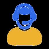 Bitcoin ATM customer service