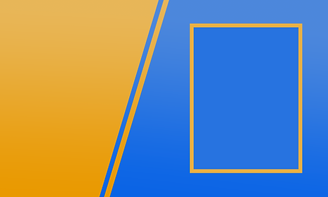 PreferredCoin-Background-AustinBitcoinATM.png
