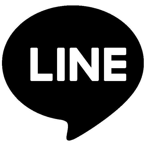 LOGO_outline-01