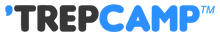 Logo_TrepCamp.png