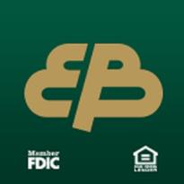 Enterprise Bank.png