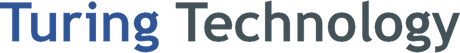 turing technology logo.png